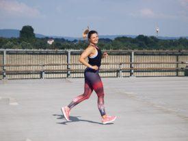 Top 15 Sportarten & Übungen für die Fettverbrennung