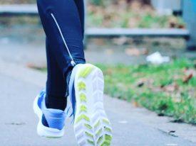 Marathonvorbereitung: So kommst Du ins Ziel